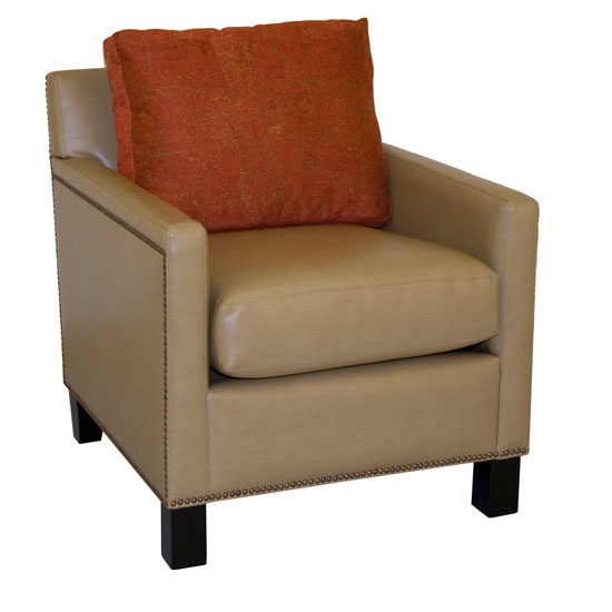 Style 6030 Chair