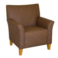 6031 Chair