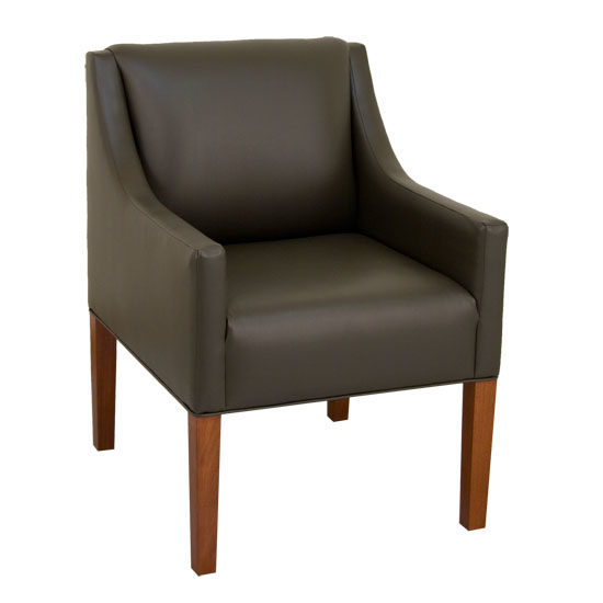 Style 6032 Chair
