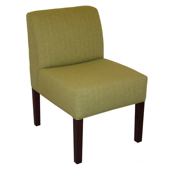 Style 6037 Chair