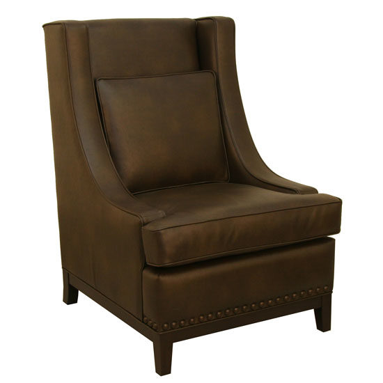 Style 6039 Chair