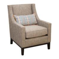 6041 Chair