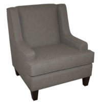 6042 Chair