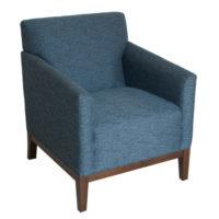 6043 Chair