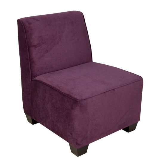 Style 6047 Chair