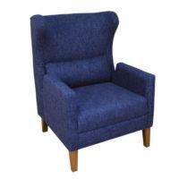 6048 Chair