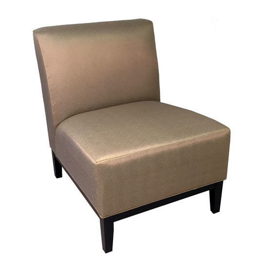 Style 6049 Chair