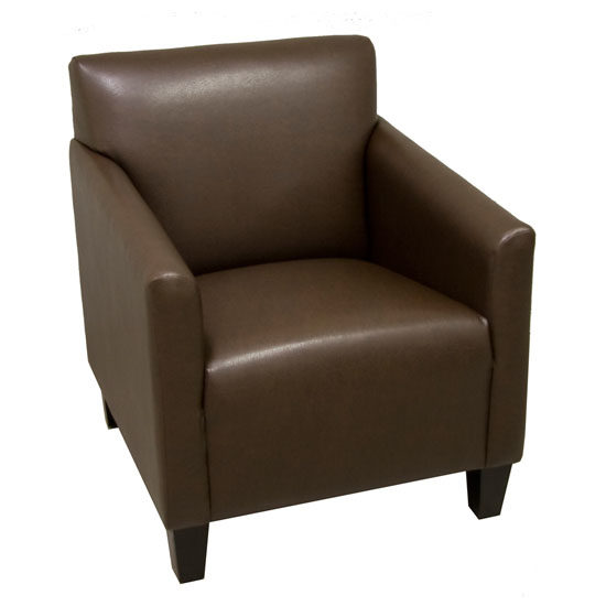 Style 6050 Chair