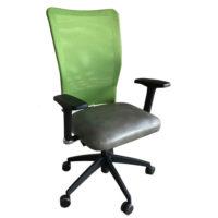 6058 Chair