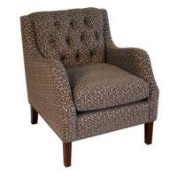 6059 Chair