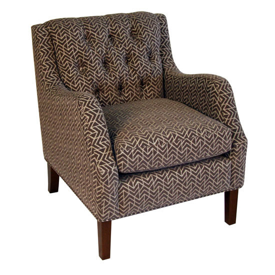 Style 6059 Chair