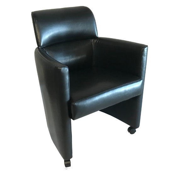 Style 6060 Chair