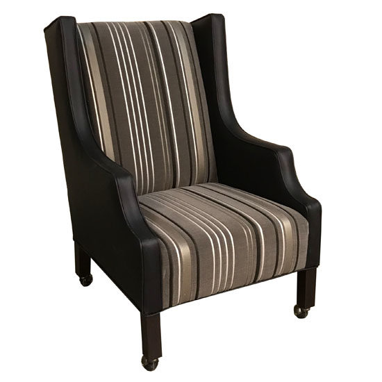 Style 6062 Chair
