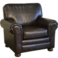 Style 6065 Chair