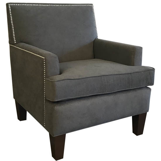 Style 6066 Chair