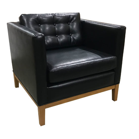 Style 6068 Chair