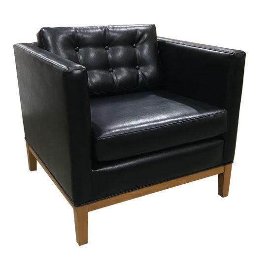 6068 Chair