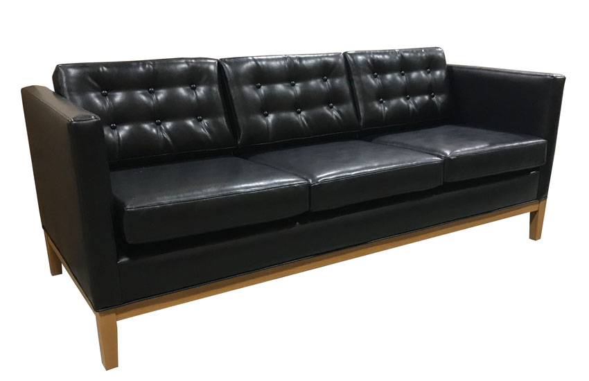 Style 6068 Sofa