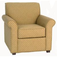 607 Chair