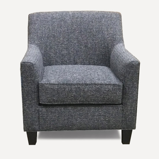 Style 6070 Chair