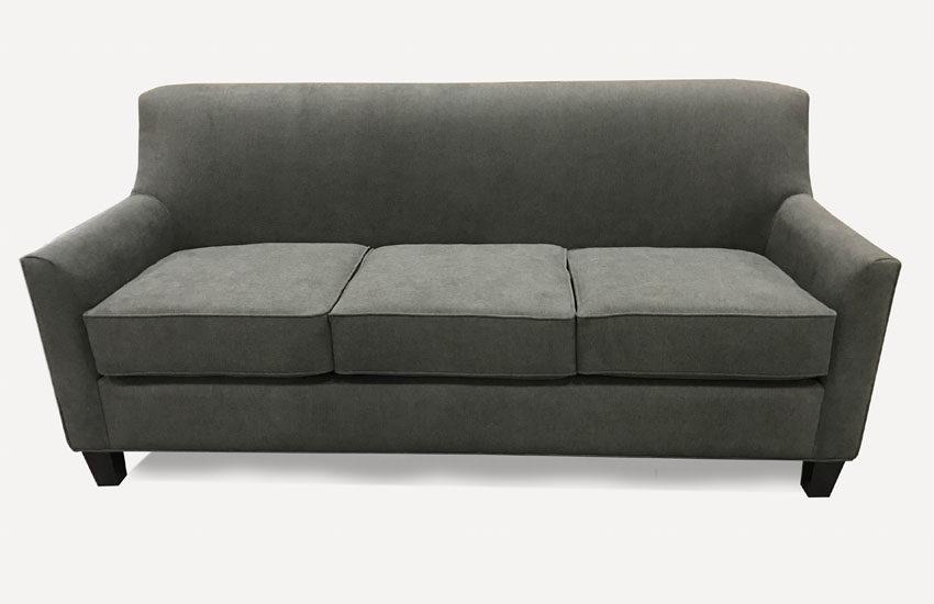 Style 6070 Sofa