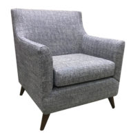 Style 6080 Chair