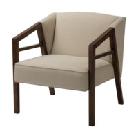 Style 6081 Chair