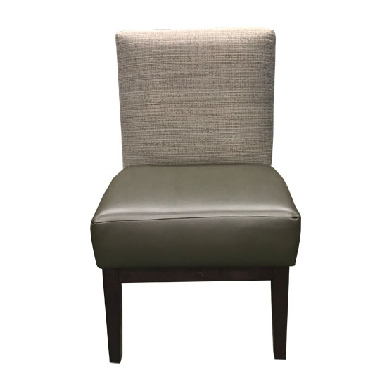 Style 6084 Chair