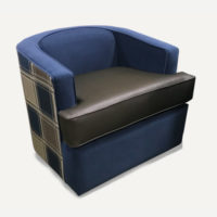Style 6085 Chair
