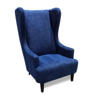 Style 6091 Chair