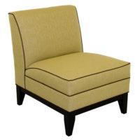 625 Chair