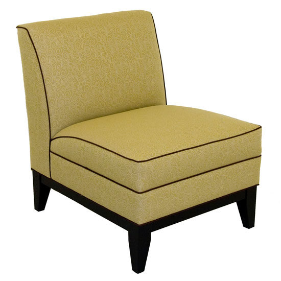 Style 625 Chair