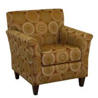626 Chair