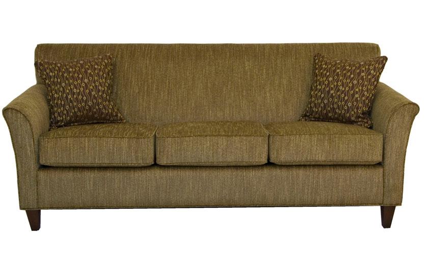 Style 626 Sofa