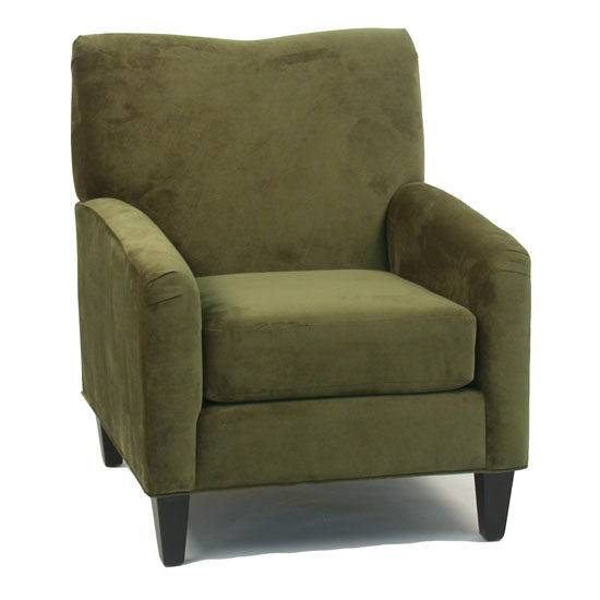 Style 629 Chair