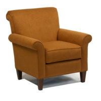 630 Chair