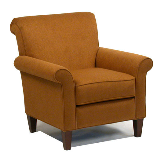 Style 630 Chair