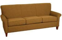 630 Sofa