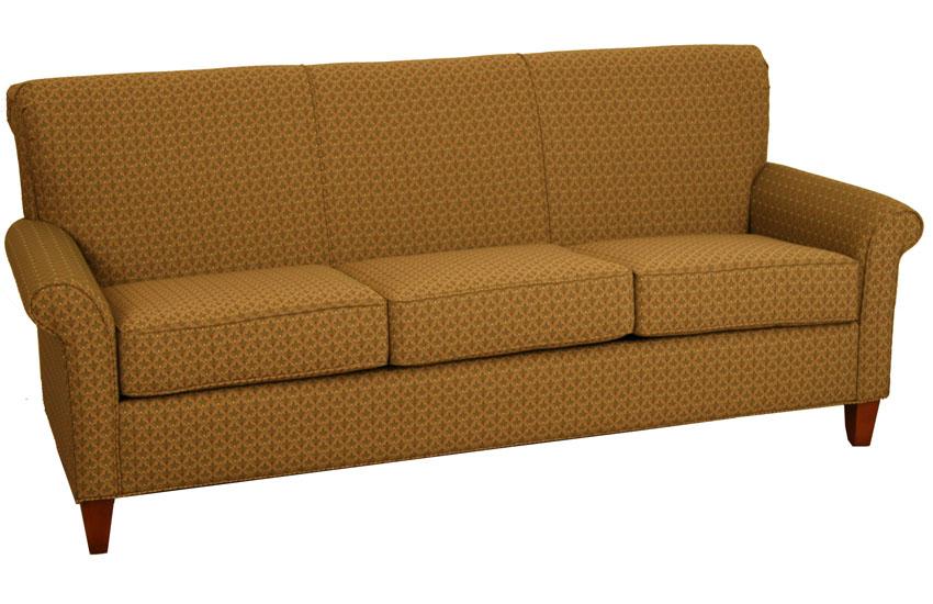 Style 630 Sofa