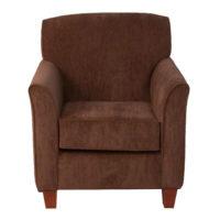 634 Chair