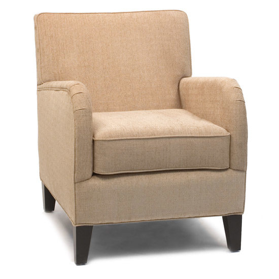 Style 635 Chair