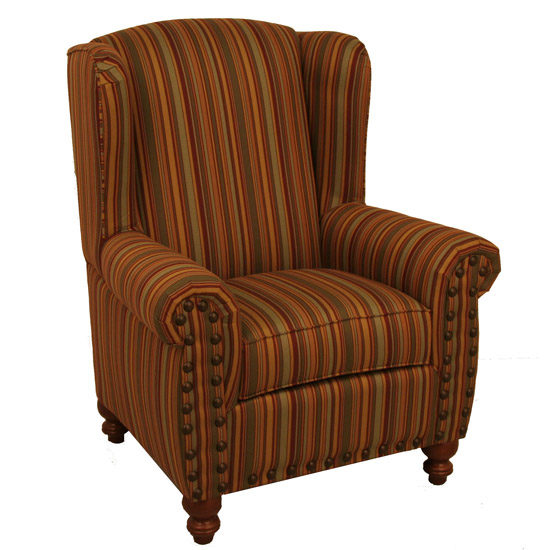 Style 639 Chair