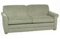 652 Sofa