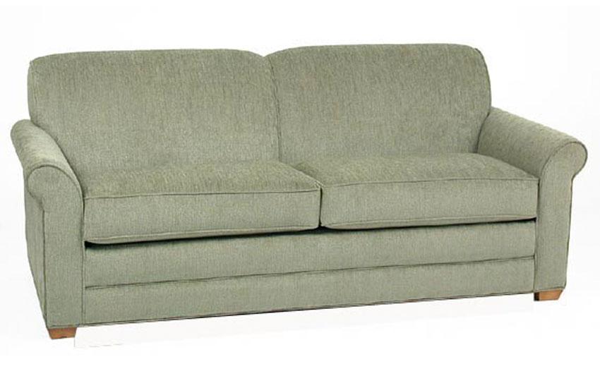 Style 652 Sofa