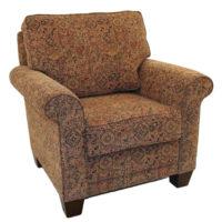 655 Chair
