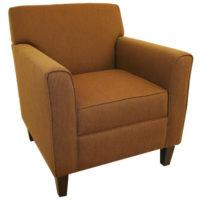 656 Chair