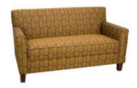 656 Sofa