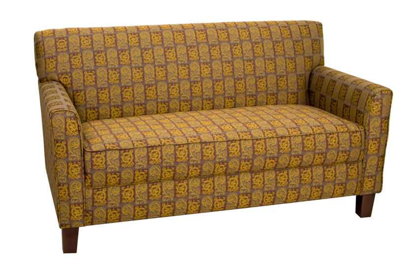 Style 656 Sofa