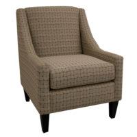 661 Chair