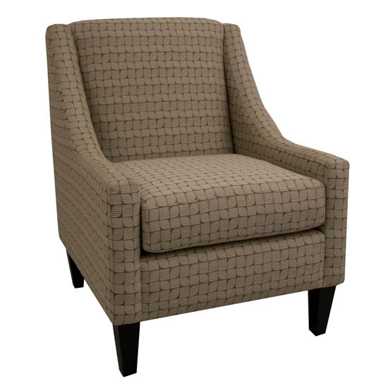 Style 661 Chair
